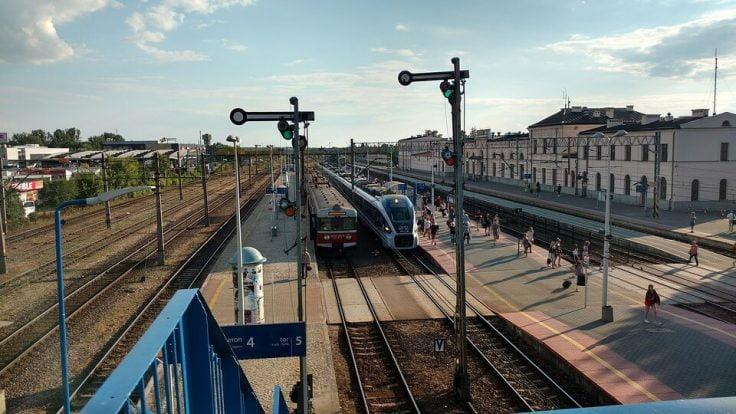 Odszkodowania Białystok
