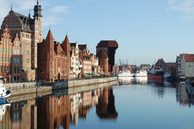 odszkodowania Gdańsk