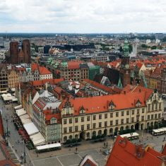 odszkodowania Wrocław